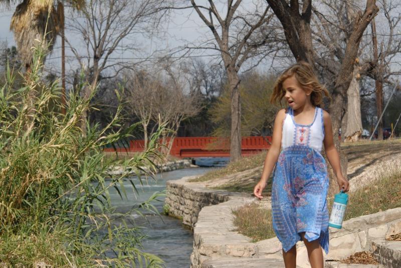 San Felipe Creek